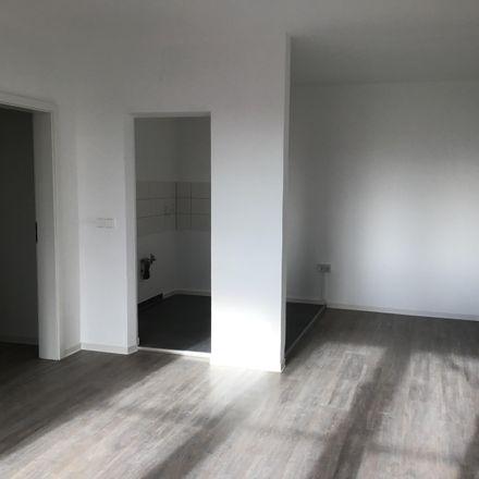 Rent this 2 bed apartment on Pfotenhauerstraße 18 in 01307 Dresden, Germany