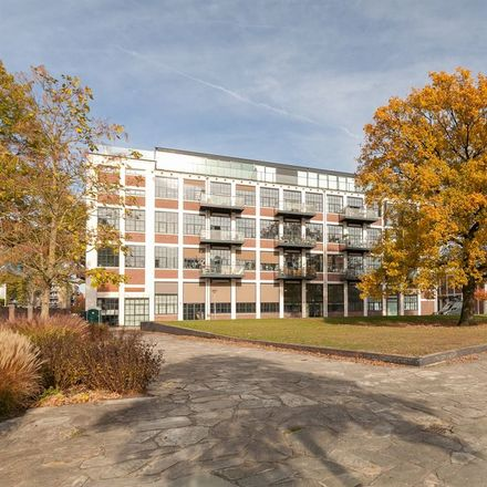 Rent this 0 bed apartment on Stroinksbleekweg in 7523 ZK Enschede, The Netherlands