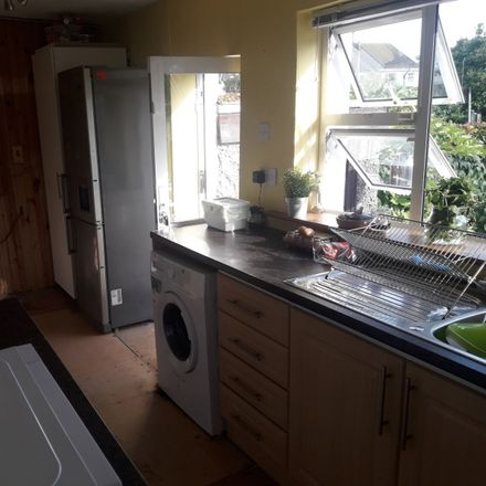 Rent this 1 bed house on Chanel Road in Beaumont C ED, Dublin