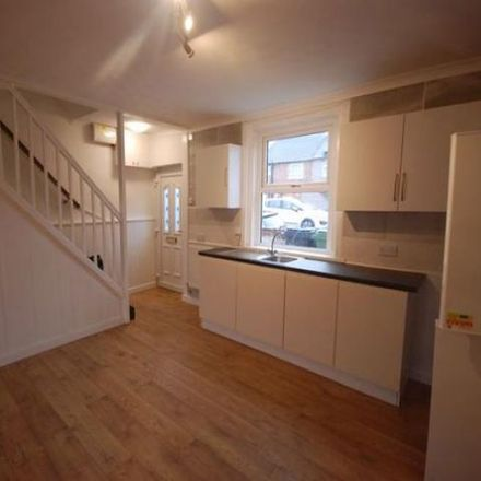 Rent this 3 bed house on Ashington NE63 0PG