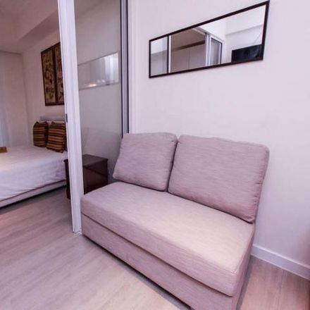 Rent this 0 bed condo on Maldives in West Service Road, Parañaque