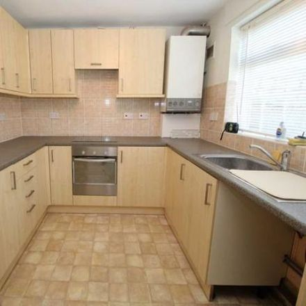 Rent this 2 bed house on Furlongs in Dacorum HP1 2QJ, United Kingdom