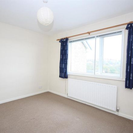 Rent this 2 bed house on Woodview Close in Leeds LS18, United Kingdom
