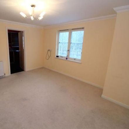 Rent this 2 bed apartment on Kingdom Hall of Jehovah's Witnesses in Bridge Road, Kemnay AB51 5QT