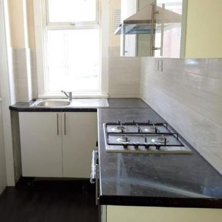 Rent this 2 bed house on Chicking in 25-27 Temple View Terrace, Leeds LS9 9JE