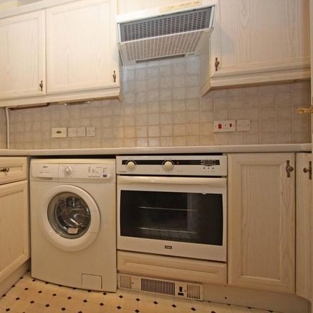 Rent this 2 bed house on Tintagel Way in Portsmouth PO6 4SS, United Kingdom