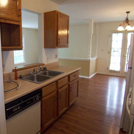 Rent this 2 bed condo on 2163 Painted Post Dr in Flushing, MI
