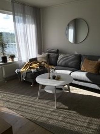 Rent this 3 bed apartment on 561 39