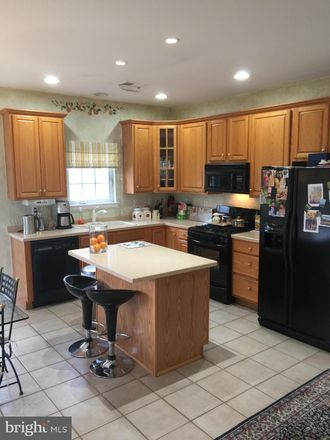 Rent this 2 bed house on 91 Rainflower Ln in Princeton Junction, NJ
