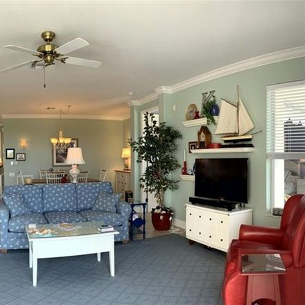 Rent this 2 bed condo on Southmont Cove in Fort Myers, FL