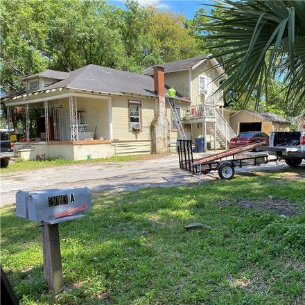 Rent this 6 bed house on 2015 Saxon Street in Tampa, FL 33605
