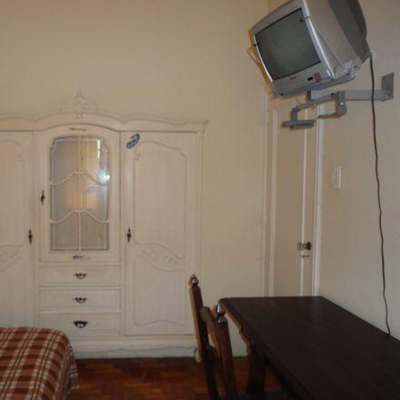 Rent this 3 bed room on Av. Nossa Sra. de Copacabana in 1236 - Copacabana, Rio de Janeiro - RJ