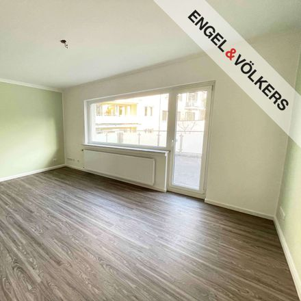 Rent this 1 bed apartment on 50668