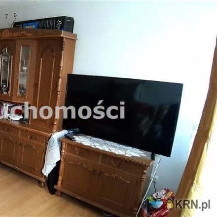 Rent this 2 bed apartment on Jeleniogórska 2 in 59-540 Świerzawa, Poland