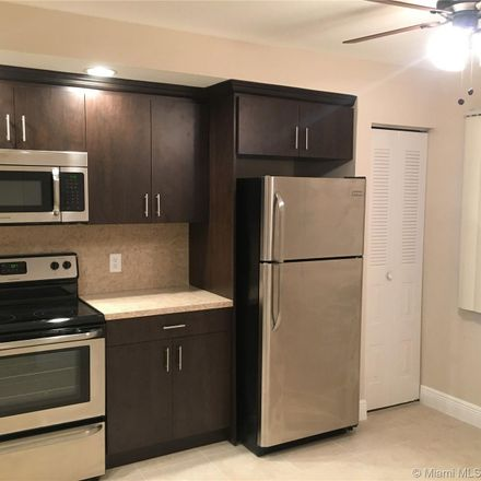 Rent this 2 bed condo on 13001 Southwest 11th Court in Pembroke Pines, FL 33027