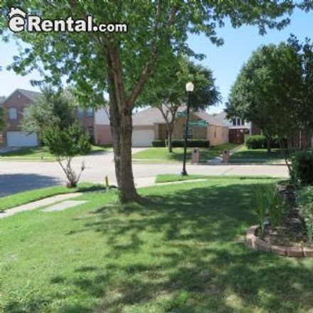 Rent this 1 bed house on 3176 Paradise Valley Drive in Plano, TX 75025