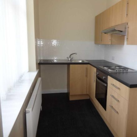 Rent this 1 bed apartment on Old Street in Tameside OL6 6LA, United Kingdom