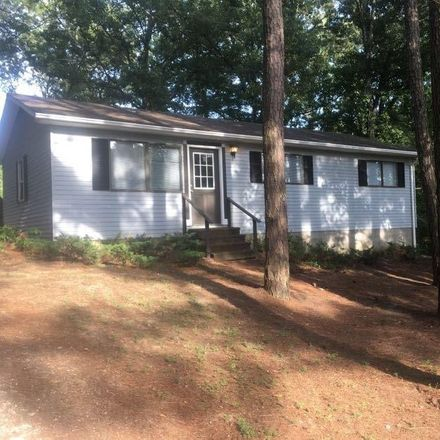 Rent this 3 bed house on 1250 Shady Grove Rd in Paris, TN