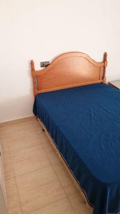 Rent this 3 bed room on Av. de Ramon d'Olzina in 6, 43480 Vila-seca