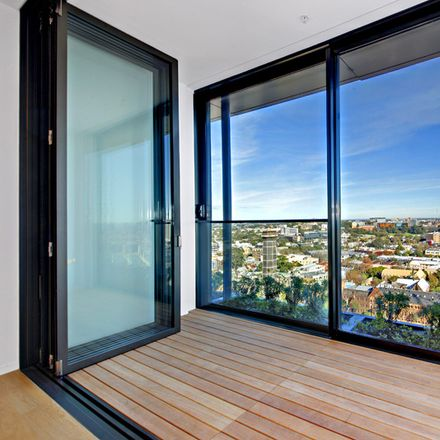Rent this 1 bed apartment on W1511/2 Chippendale way
