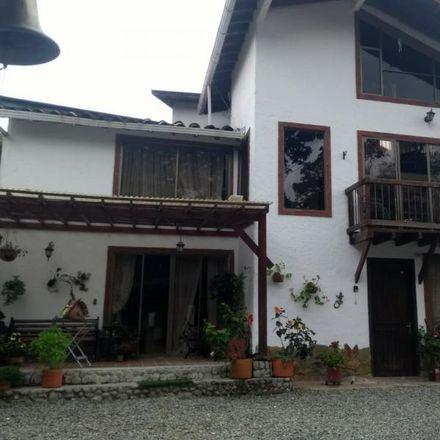 Rent this 5 bed apartment on Belencito in 630002-062 Comuna Francisco de Paula Santander, QUI