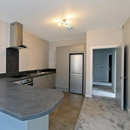 Rent this 2 bed apartment on Black Mass Club in 8 King Street, Wakefield WF1 2SQ