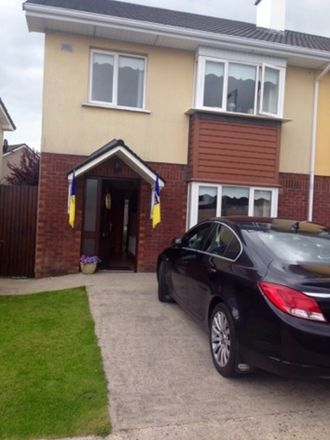 Rent this 1 bed house on Scalaheen in Tipperary West Urban, MUNSTER