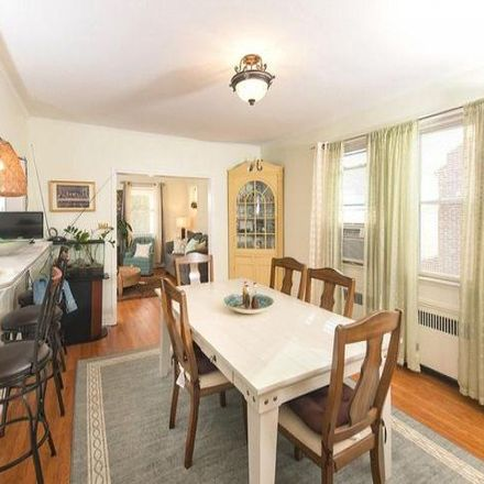 Rent this 3 bed house on 2714 Bauernwood Avenue in Baltimore, MD 21234
