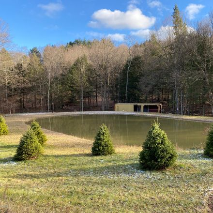 Rent this 0 bed apartment on 101 Layton Rd in Equinunk, PA