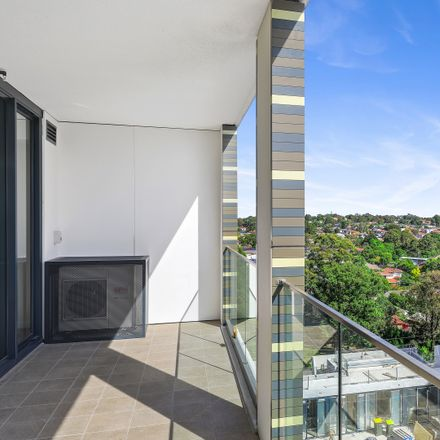 Rent this 2 bed apartment on C011/19 Halifax Street