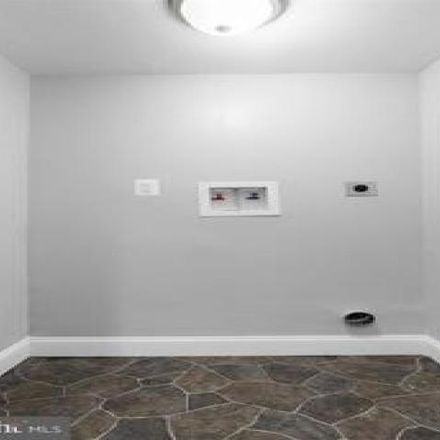 Rent this 3 bed condo on 920 Allendale Street in Baltimore, MD 21229