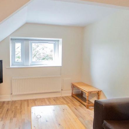 Rent this 5 bed apartment on Whites Hotel in 38-42 Osborne Road, Newcastle upon Tyne NE2 2AL