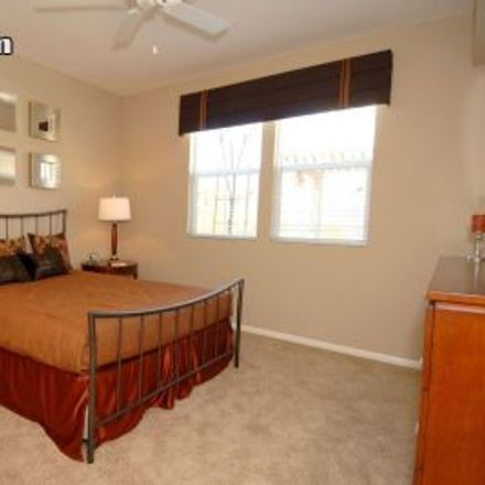 Rent this 2 bed apartment on 617 14th Street in Upland, CA 91786