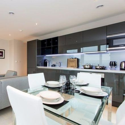 Rent this 2 bed apartment on Lantana Heights in Glasshouse Gardens, London E20 1HR