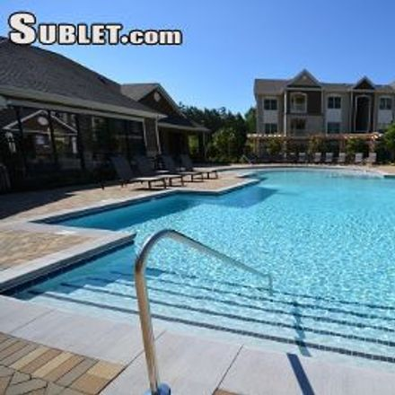 Rent this 2 bed apartment on Lake Windward in Lake Shore Overlook, Alpharetta