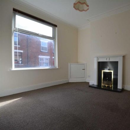 Rent this 2 bed house on Hill Street in Wigan WN6 7EQ, United Kingdom
