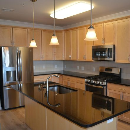 Rent this 2 bed apartment on Armstrong Ter in Ashburn, VA