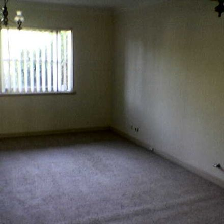 Rent this 2 bed apartment on Northbridge Tunnel (West Bound) in Telethon Avenue, Perth WA 6000