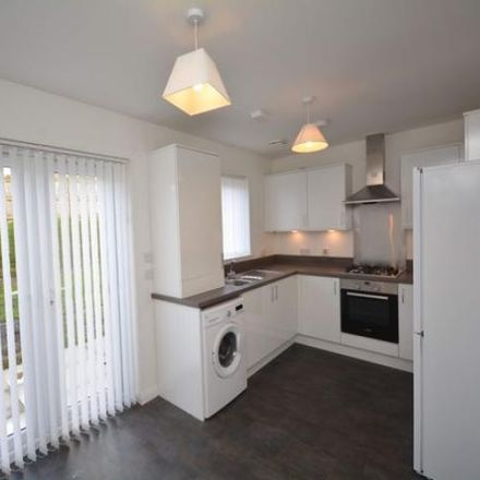 Rent this 2 bed house on Inverness IV2 6EB