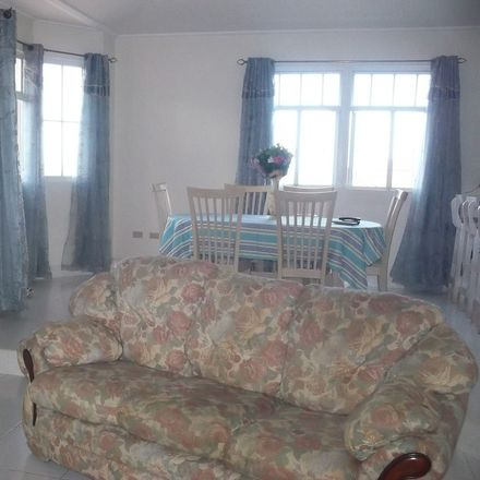 Rent this 1 bed house on Westmoreland