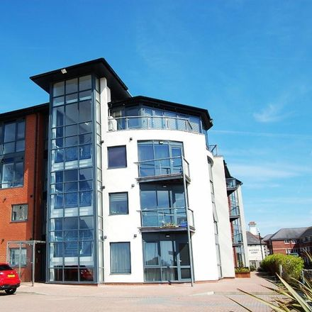 Rent this 2 bed apartment on The Bourne Arms Public House in Bourne May Road, Wyre FY6 0AB