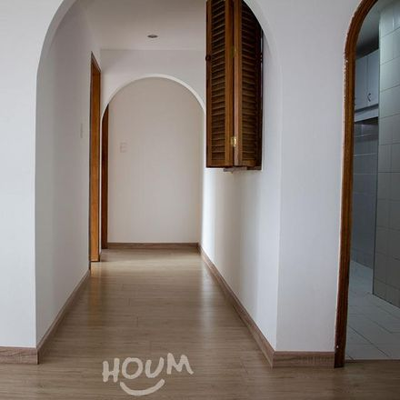 Rent this 2 bed apartment on Calle 125 in Suba, 111111 Bogota