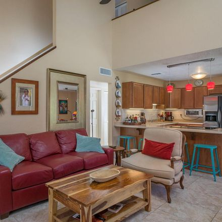 Rent this 2 bed loft on 5051 North Sabino Canyon Road in Catalina Foothills, AZ 85750