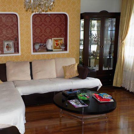 Rent this 3 bed apartment on Lyuben Karavelov in р-н Одесос, 9000 Varna