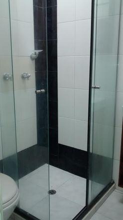 Rent this 4 bed apartment on Torre Médica Las Américas in Diagonal 75B Diagonal 75B, Comuna 16 - Belén