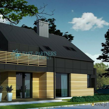 Rent this 5 bed house on Rynek 11 Listopada 11 in 16-070 Choroszcz, Poland