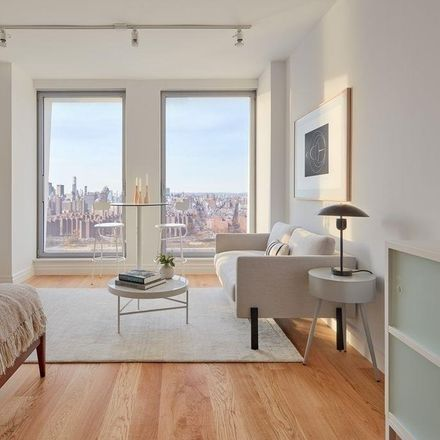 Rent this 0 bed apartment on 23 South 1st Street in New York, NY 11249