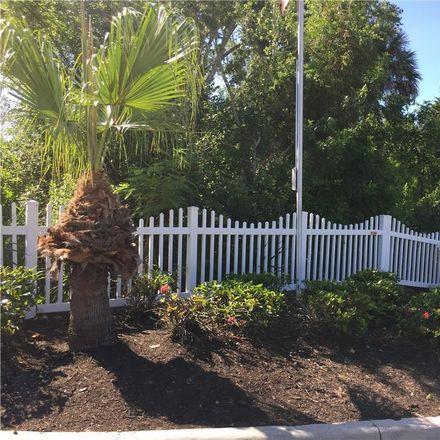 Rent this 3 bed condo on River Preserve Ct in Bradenton, FL