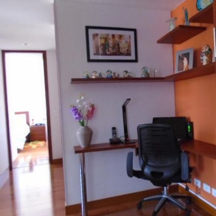 Rent this 3 bed apartment on Calle 9 in Localidad Kennedy, 110821 Bogota