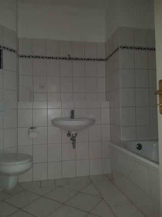 Rent this 2 bed apartment on Schmelzhüttenstraße 37 in 07545 Gera, Germany